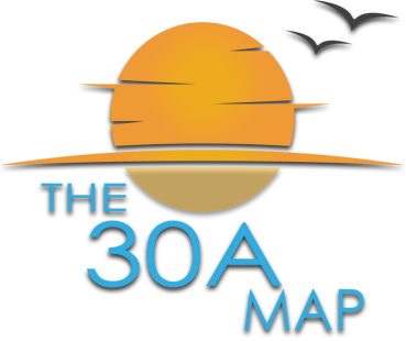 The 30A Map